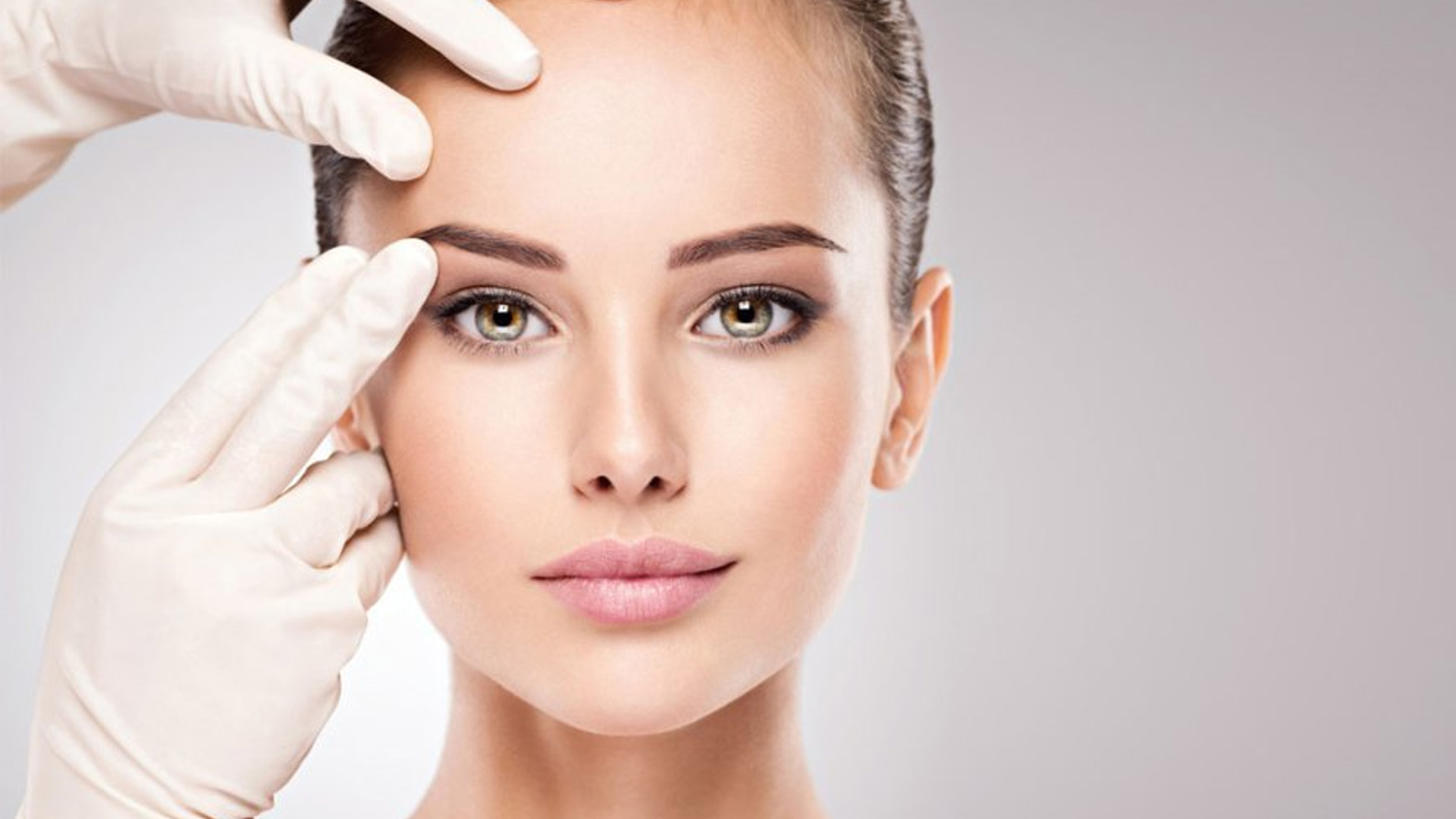 Plastic Cosmetic Surgery Prices In Turkey Price List Plastic Cosmetic Surgery Turkey Turcountry Com