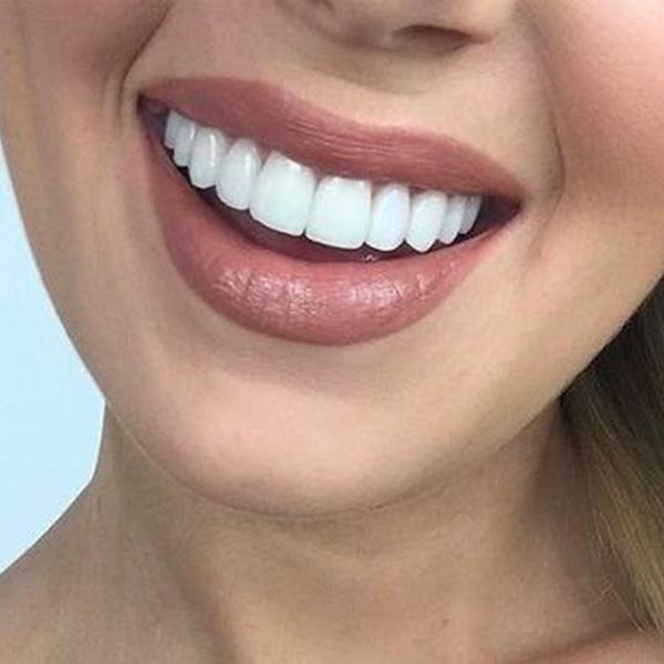 dental_treatments_turkey_affordable_antalya
